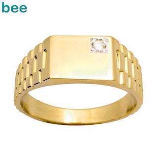 Bee Jewelry Ring, model 24637