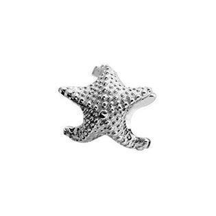 Christina Collect Starfish silver ring