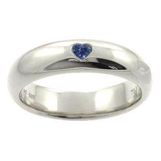 Houmann Ring, model E012058
