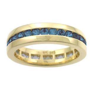 Houmann Ring, model E013807x