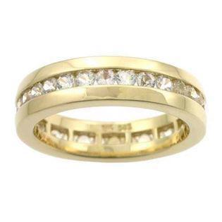 Houmann Ring, model E013808x