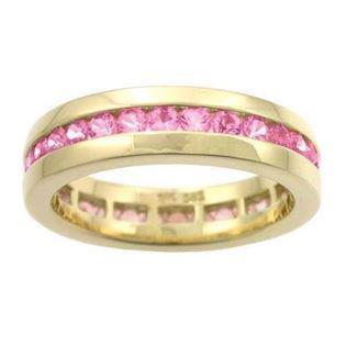 Houmann Ring, model E013809x