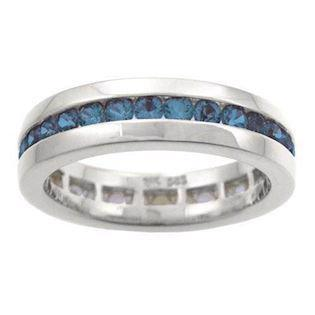 Houmann Ring, model E013815x