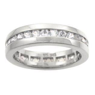Houmann Ring, model E013816x