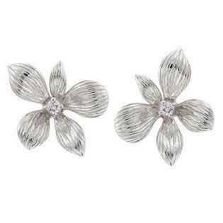 Houmann Earring, model E042692