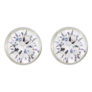 Houmann Earring, model K040014