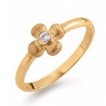 Köp Aagaard model 08621583-75 her på din klockorn och smycken shop 58af43c966c1e