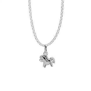 Köp Aagaard model 11302455-38 her på din klockorn och smycken shop dc4c291944fa4