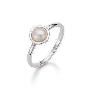 Köp Aagaard model 11653698-31 her på din klockorn och smycken shop 5364c527b279c