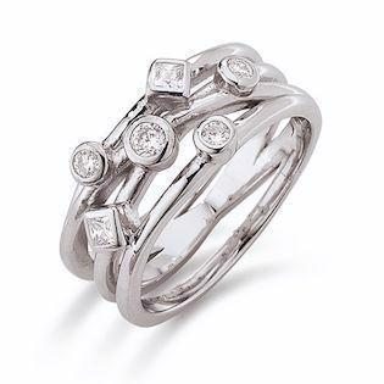 Köp Aagaard model 21623513-75 her på din klockorn och smycken shop a2ab052ea58d0