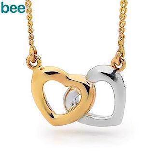 Bee Jewelry Pendant, model 65450