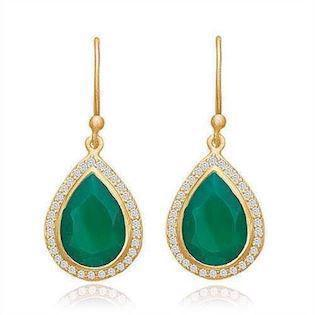 frk Lisberg Earring, model Elle5163