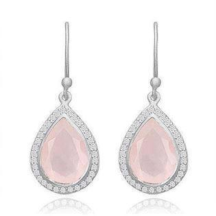 frk Lisberg Earring, model Elle5164-925