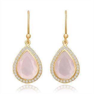 frk Lisberg Earring, model Elle5164