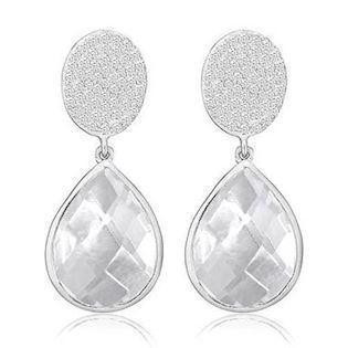 frk Lisberg Earring, model Siri4651-925
