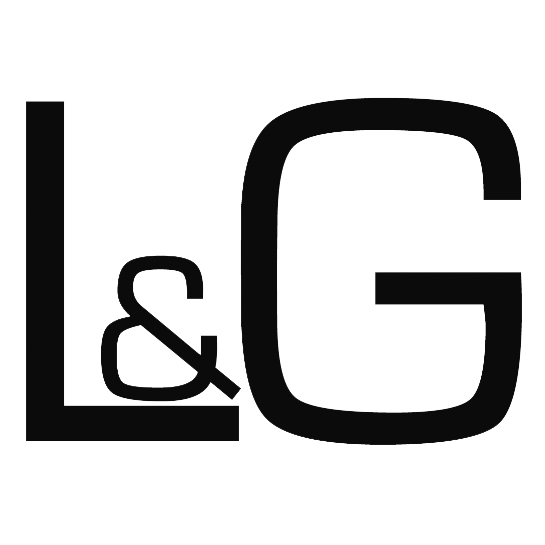 Buy your L&G danish jewelry here at Your Watch & Jewelry shop