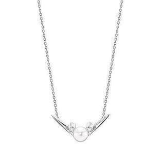 Lund Copenhagen NecklacePendant, model 602711-0,05